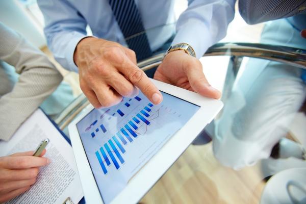 Após solicitação da CNSaúde, ANSaltera critérios de aplicação do Fator de Qualidade