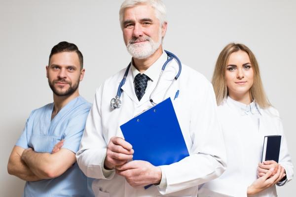 FASAÚDE IAHCS com inscrições abertas para os cursos de pós-graduação em saúde