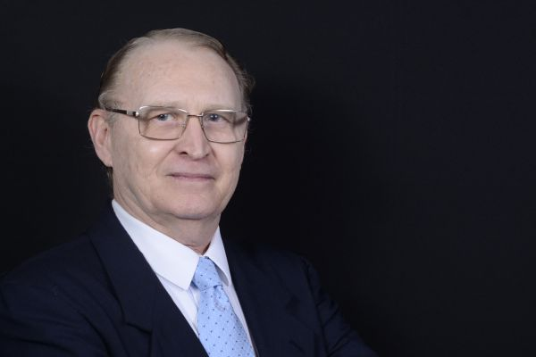 Hospital Banco de Olhos destaca processo de reestruturação e investimentos em TI