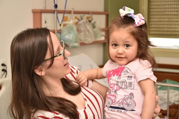 Santa Casa de Porto Alegre registra aumento de transplantes em 2018
