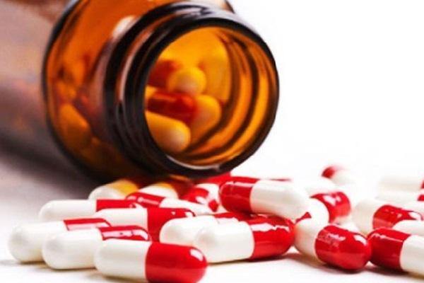 Anvisa aprova novo medicamento para tuberculose pulmonar