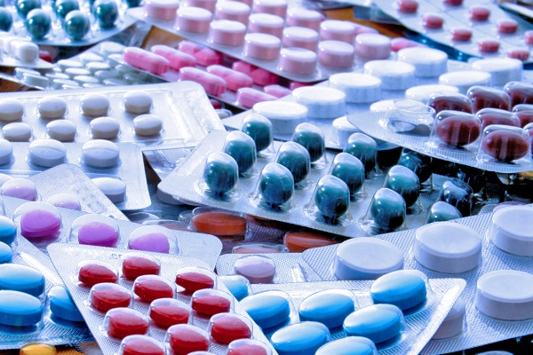 Anvisa aprova novos tratamentos para o câncer