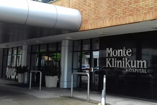 Após hospital anunciar demissão e uso da telemedicina, CFM publica alerta