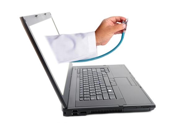 CFM revoga a Resolução que trata da Telemedicina