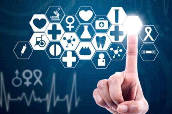 Novas opções terapêuticas e mais qualidade de vida para o câncer de pulmão