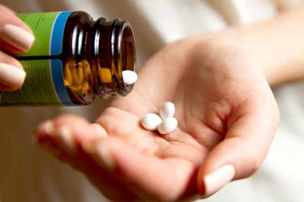 Anvisa aprova Revmilid para tratamento de pacientes com mieloma múltiplo