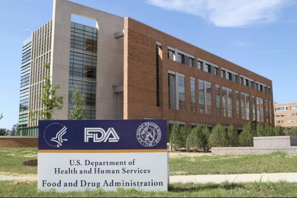 FDA aprova primeiro medicamento específico para depressão pós-parto.