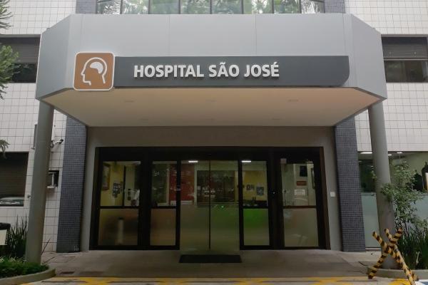 Hospital São José da Santa Casa de Porto Alegre obtém certificação internacional em neurocirurgia