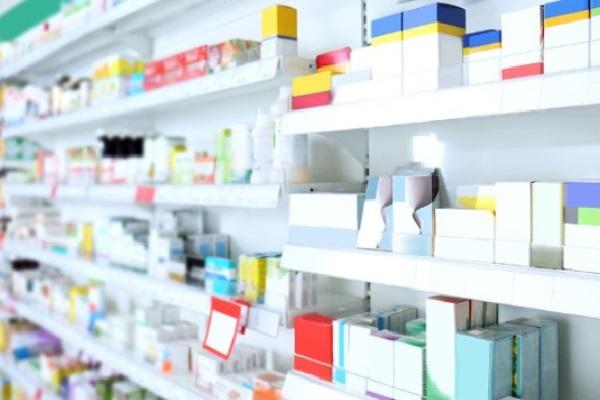 SUS adotará compartilhamento de risco na aquisição de medicamentos para doenças raras