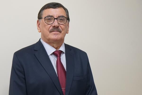 Hospital Ernesto Dornelles torna-se o 5º hospital gaúcho associado a ANAHP