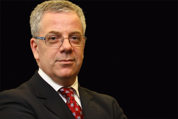Os tópicos que Fernando Torelly apresentará no Sustentabilidade em Saúde