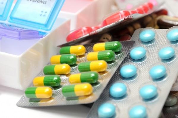 Preço dos medicamentos têm aumento de até 4,33