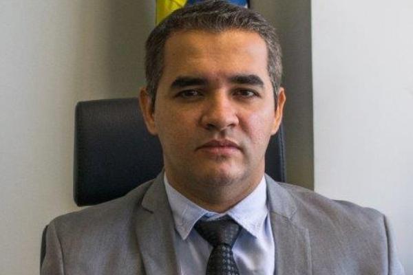 Rodrigo Rodrigues de Aguiar abordará remuneração baseada em valor e qualidadeno Sustentabilidade em Saúde