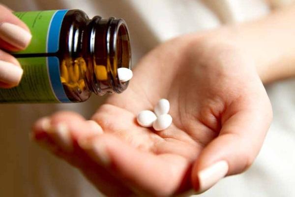 Anvisa aprova imunoterapia para tratamento de câncer de mama