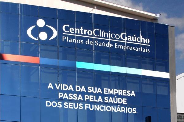 Centro Clínico Gaúcho vende parte de seu negócio para fundo de investimento