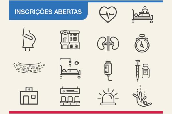 Em parceria com oHospitalMoinhosde Vento,ANSselecionahospitaispara projeto que irá avaliar resultados em saúde