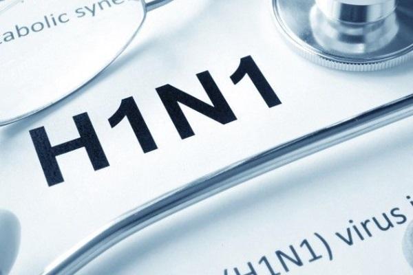 RS registra duas primeiras mortes por gripe em 2019