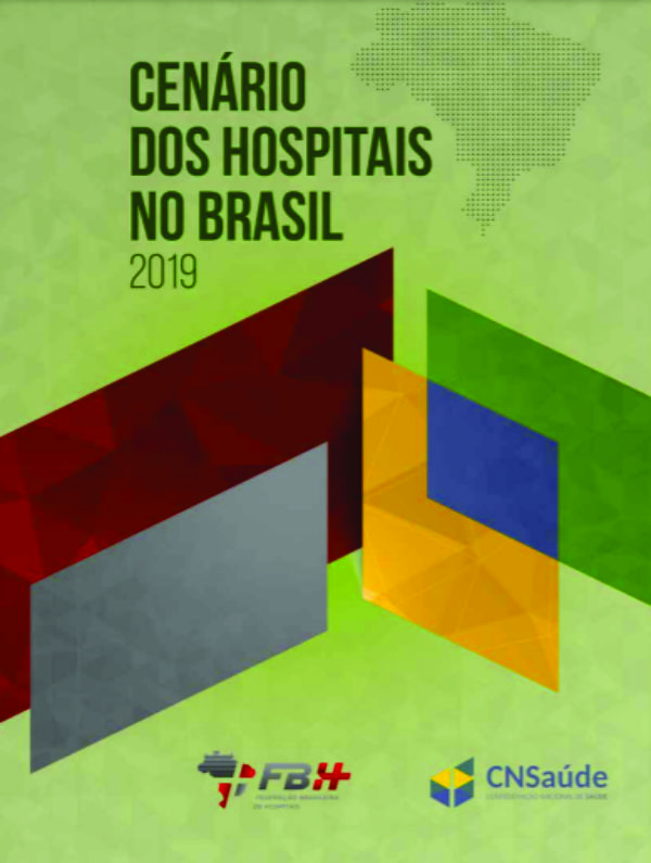 capaCenarioHospitais2019