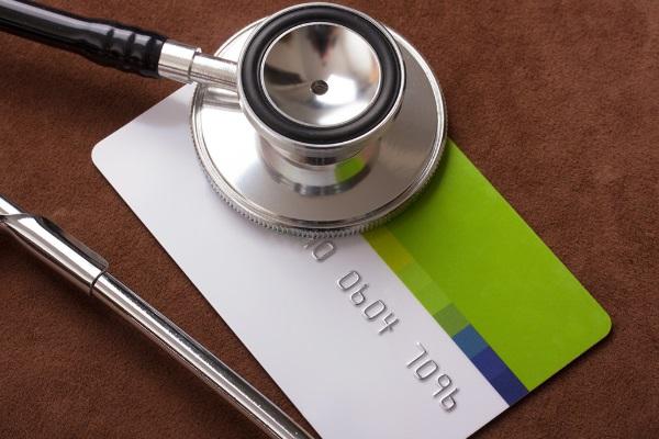 Em 18 anos, preços de planos de saúde sobem 382 no Brasil1