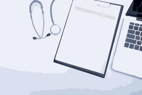 Rol de Procedimentos da ANS e ressarcimento ao SUS é tema de evento na FASAÚDE IAHCS