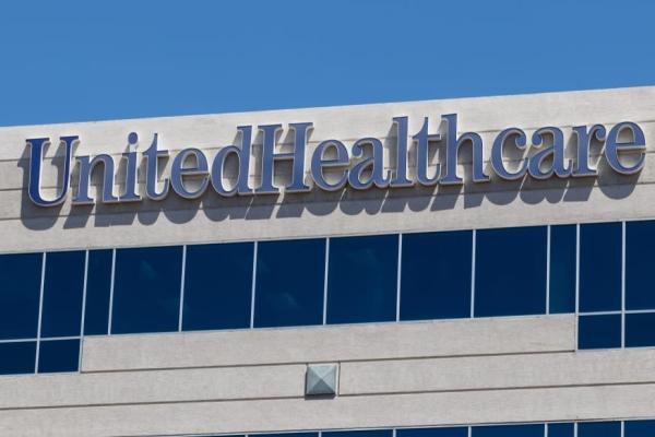UnitedHealthcare Group pagará 3,2 bilhões de dólares para adquirir empresa de auditoria Equian
