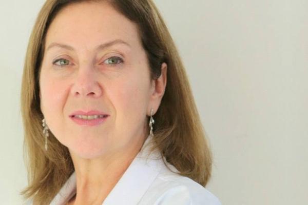 Como as tecnologias, os dados genômicos e a medicina de precisão estão moldando a prática clínica