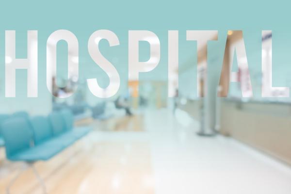 Conheça mais sobre o Dia do Hospital, celebrado a 2 de julho