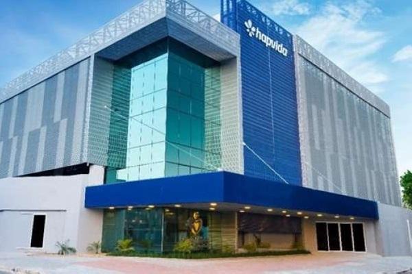 Hapvida compra mais uma operadora de saúde, agora em Minas Gerais