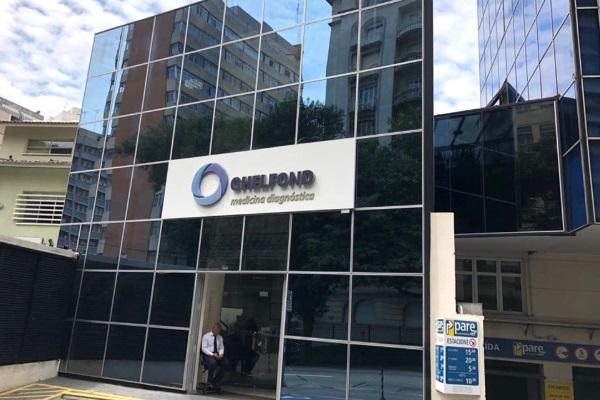 NotreDame Intermédica adquire grupo de Medicina Diagnóstica por R$ 240 milhões