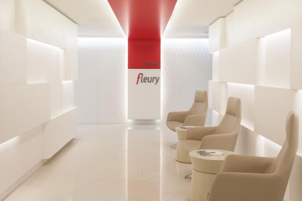 Grupo Fleury abre inscrições para 5ª edição do Prêmio de Inovação
