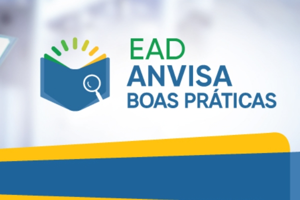 HospitalMoinhosde Vento oferece cursosgratuitossobre Boas Práticas em Saúde em parceria com aAnvisa