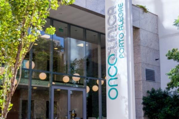 Oncoclínica Porto Alegre recebe certificação internacional da Joint Commission