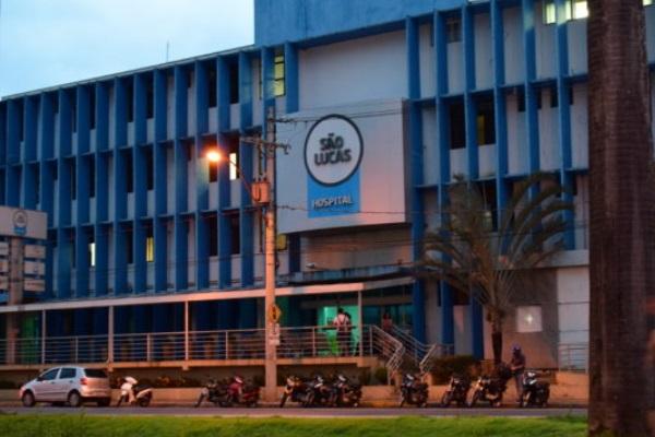NotreDame Intermédica anuncia compra de outro plano de saúde por R312 milhões
