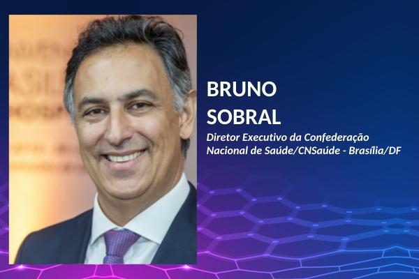 O impacto da Reforma Tributária na área da saúde será tema de evento em Porto Alegre no dia 21