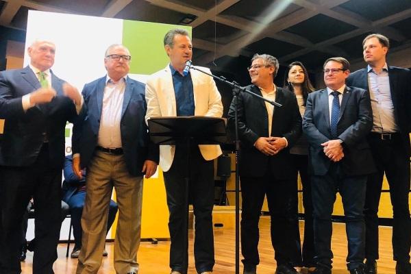Parlamentares gaúchos destinam 127 milhões para a Saúde