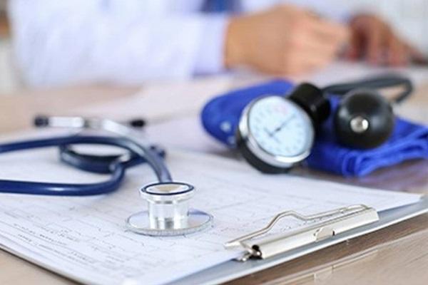 Contratos entre operadoras e prestadores de serviços de saúde terão regras revisadas pela ANS