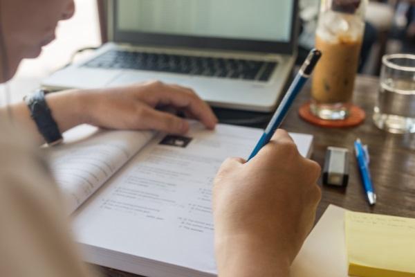 Cursos gratuitos buscam qualificar Comitês de Ética em Pesquisa