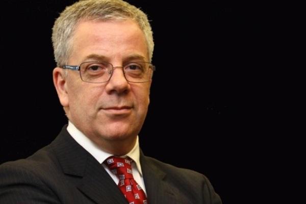 Fernando Torelly assumirá superintendência do HCor, em São Paulo