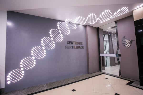 Hospital Moinhos de Vento inaugura Centro de Fertilidade de nível internacional