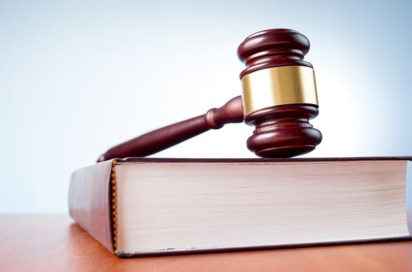 STF julga inconstitucional lei que limita 30 horas semanais para profissionais de enfermagem do RJ