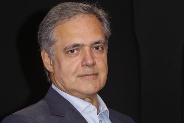 Fernando Barreto