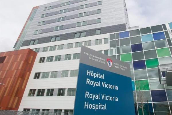 Canadá vem ao Brasil em busca de enfermeiros