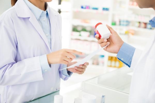 Novartis, Merck e Allergan aumentarão o preço de mais de 100 medicamentos nos EUA