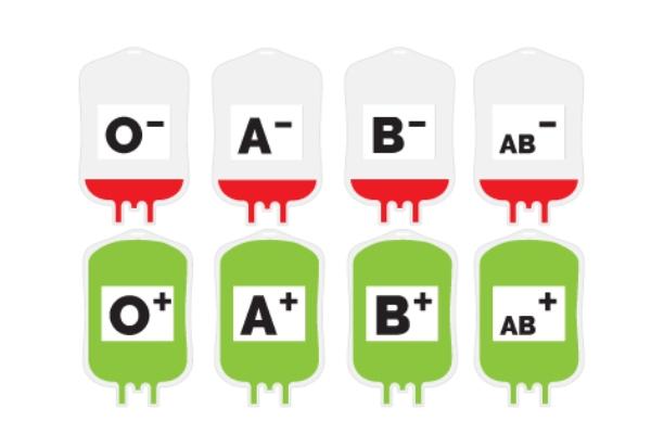 Banco de Sangue do Hospital de Clínicas de Porto Alegre está com os estoques críticos para quatro tipos de sangue
