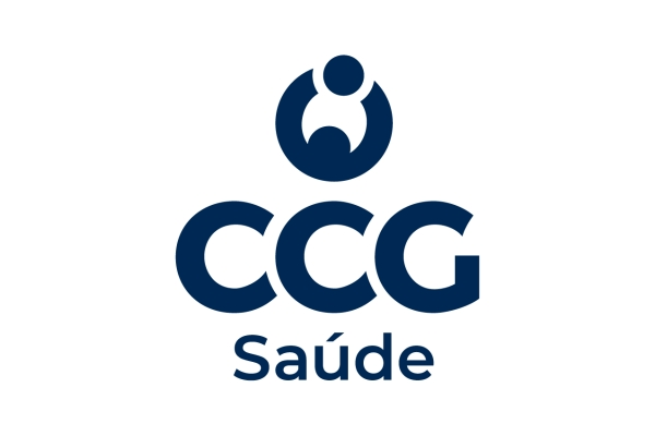 Centro Clínico Gaúcho apresenta nova marca CCGSaúde