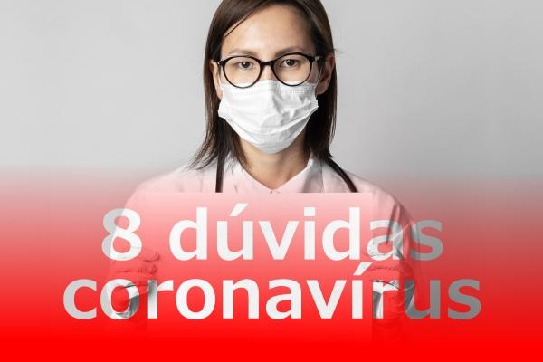 incidencia de cancer de prostata no brasil 2020