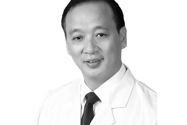 Diretor de hospital morre na China por Covid-19