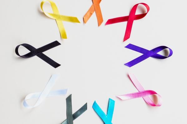 Inca estima que Brasil poderá ter 625 mil novos casos de câncer em 2020