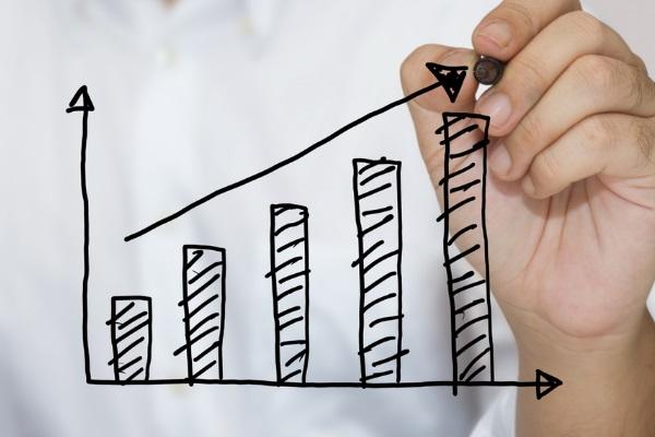 Lucro da SulAmérica cresce 30,7% em relação ao ano anterior