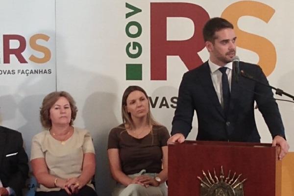 RS repassa R$ 12,4 milhões de recursos do Ministério da Saúde a hospitais sem fins lucrativos